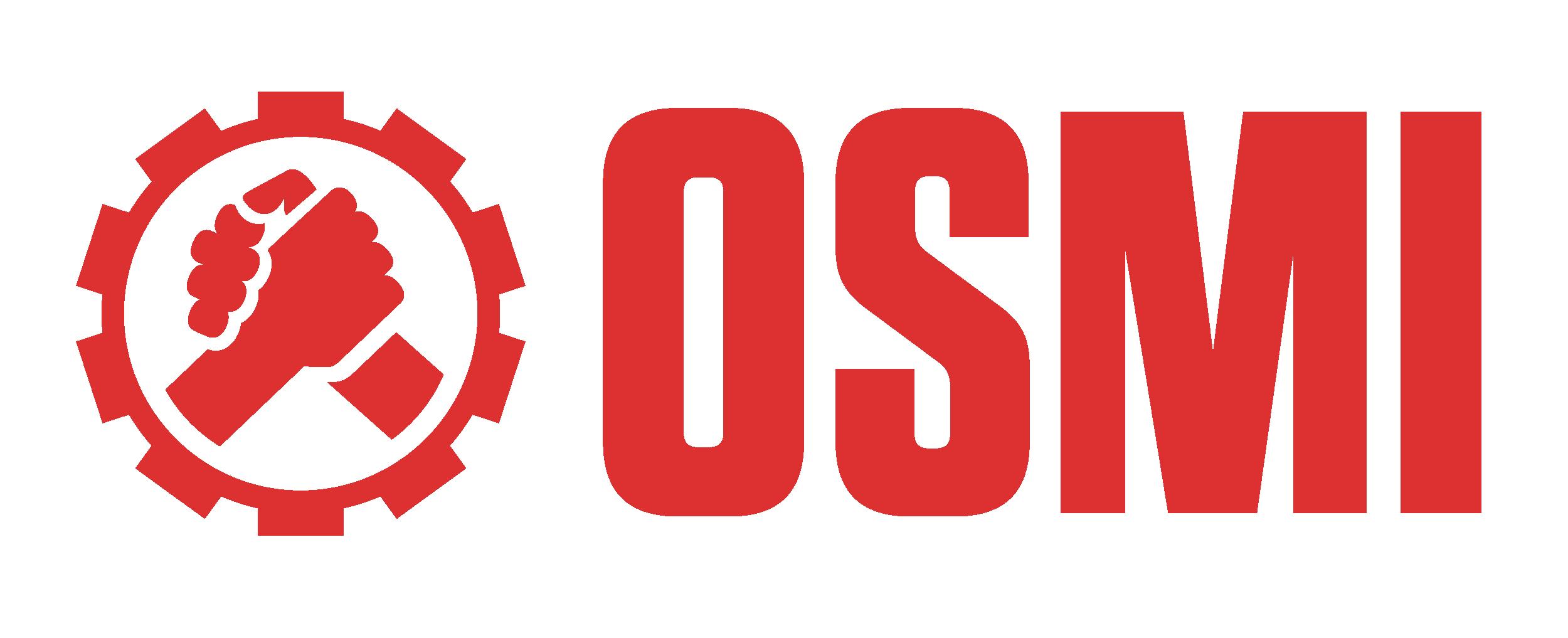 OSMI Forums